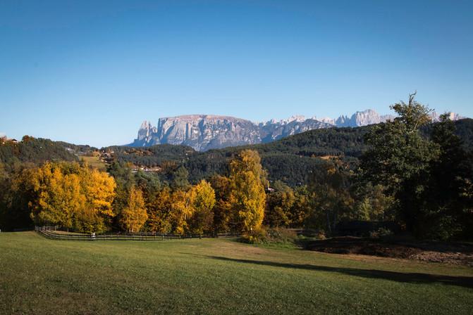 Dolomites 36