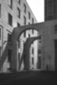 Francesca Parolin foografa architettura Paova