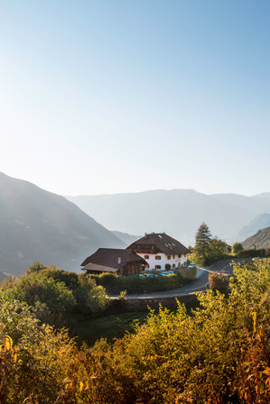 Dolomites 35