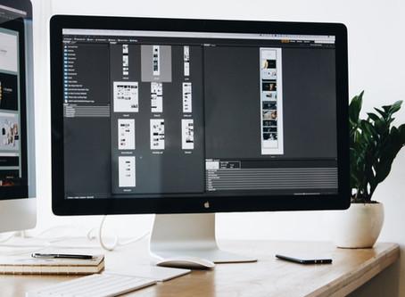 Il layout tipografico: funzione, contesto e impatto