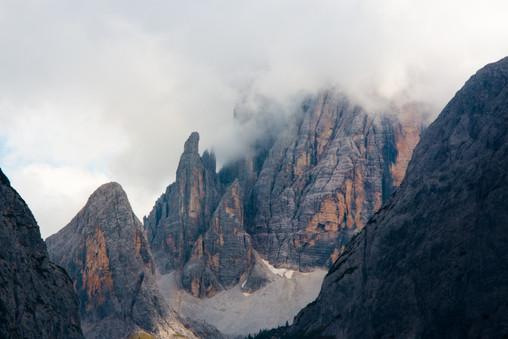 Dolomites 17