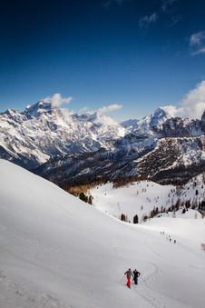 Dolomites 07
