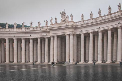 Rome 17