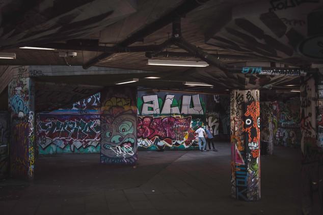 London 06