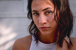 Veronica_shooting_test-5040_edit.jpg
