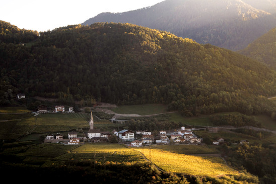 Dolomites 37