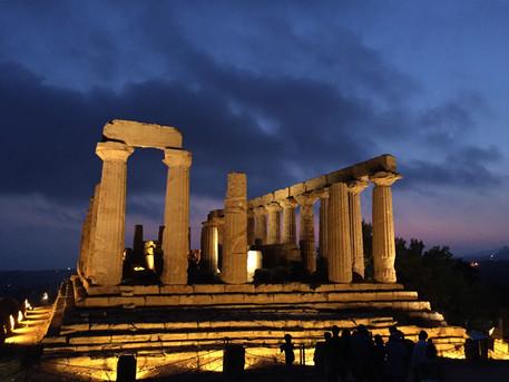 Sicily 09