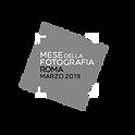 mesefotografiaroma.png