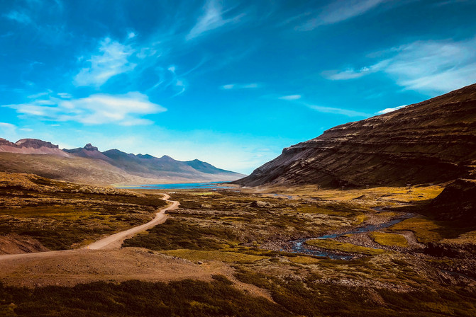 Iceland 20