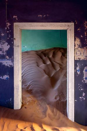 namibia_doors-6297-print.jpg