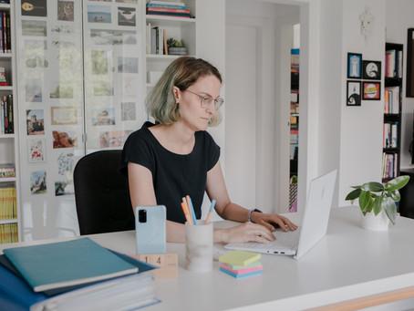 I benefici di un servizio di personal branding per i freelance