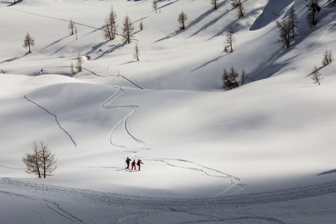 Dolomites 05