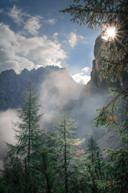 Dolomites 21