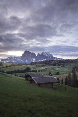 Dolomites 28