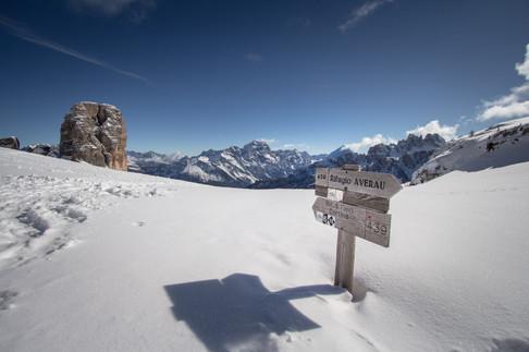 Dolomites 06