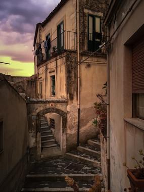 Sicily 10