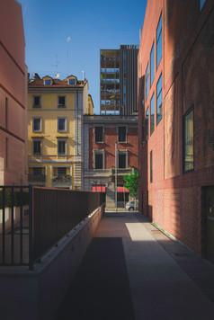 Milan 07