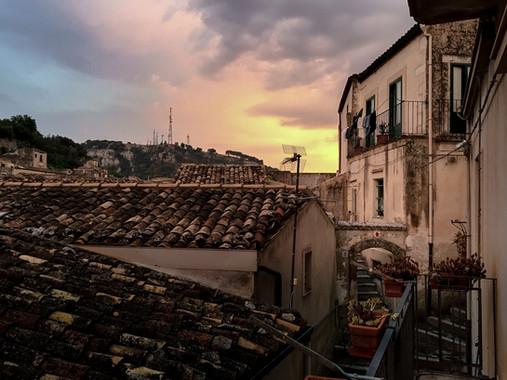 Sicily 11