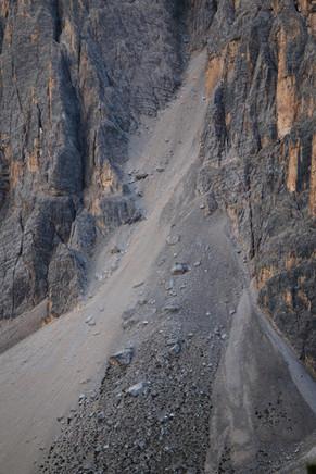 Dolomites 16