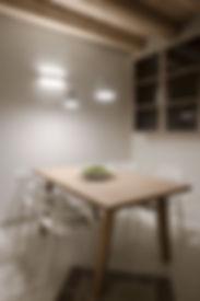 fotografia di internirivata-treviso-003.jp