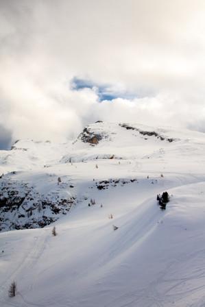 Dolomites 03