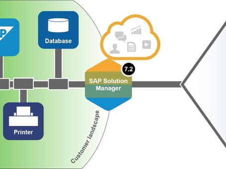 Urgente!! Actualizacion a SAP NetWeaver 7.5