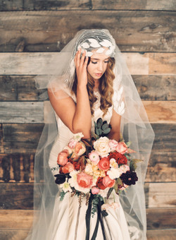 Bride-with-Fall-Bouquet-300x408.jpg