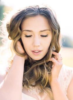 Fall-Wedding-Ideas-Carrie-King-Photographer-9-300x408.jpg