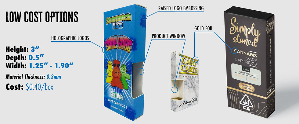 buy-cheap-cannabis-packaging.jpg