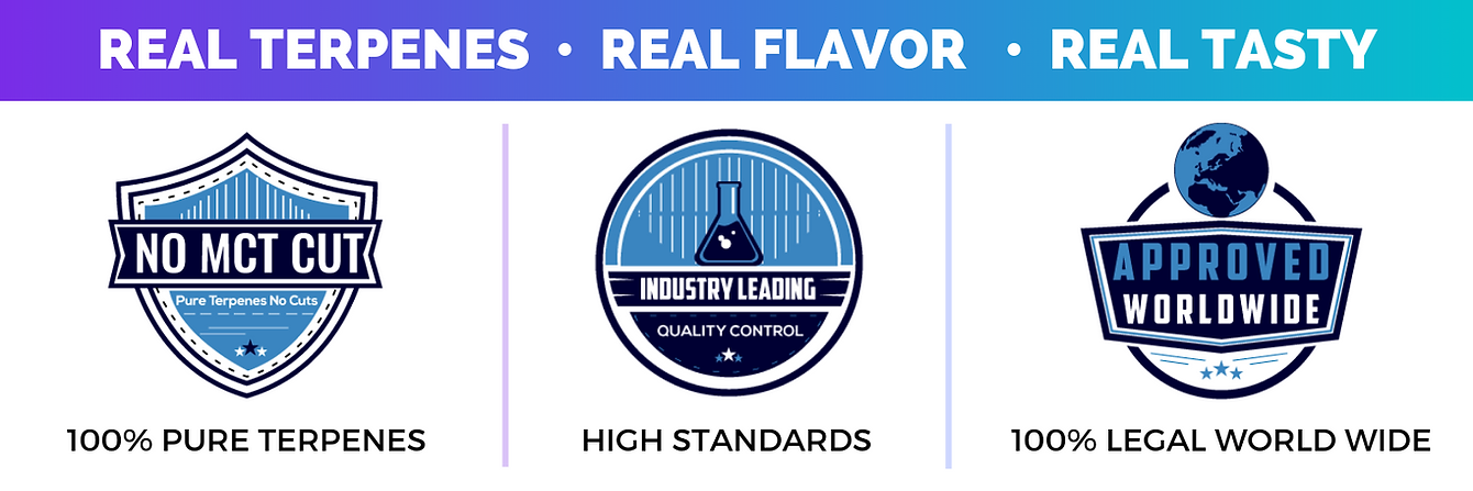 REAL TERPENES REAL FLAVOR REAL TASTY.png
