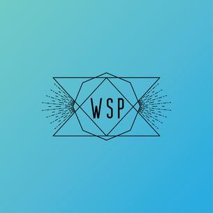 4073_WeSellPipes_R_VC_logo-02-1.jpg