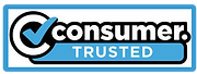trusted_business_logo.png