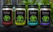 All-Flavors-jar-crop-11_15_10-028-300x18
