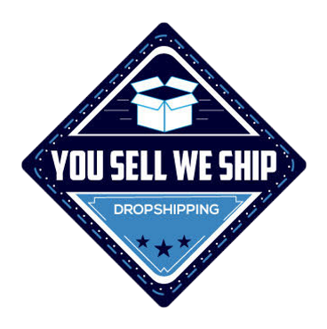 you sell we ship1.png