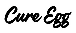 cure-egg-logo-text-white-outline.png