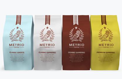 metrio-packaging.png