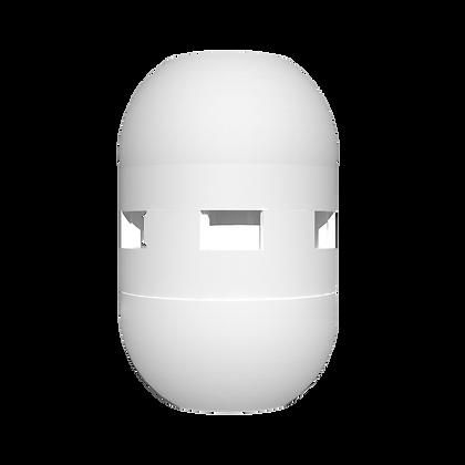 Cure-Egg Terpene Infuser
