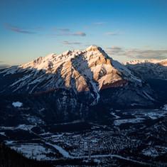 Mountain2-00001.jpg