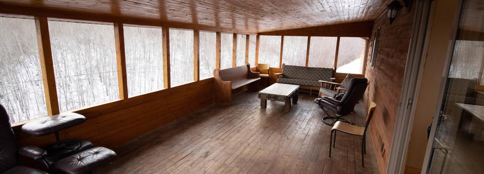 Riverstone Interior (14 of 15).jpg
