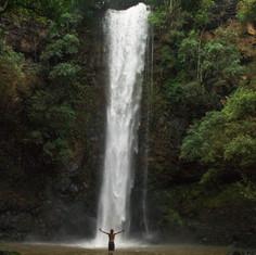 Jourdain Secret Falls.jpg