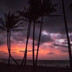 Hawaiin Sunrise.jpg