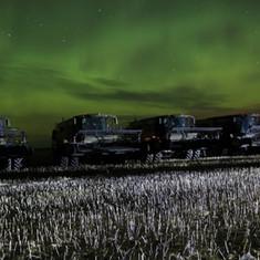 northern lights line up.jpg
