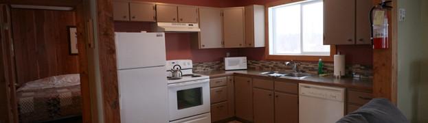 kitchen front.jpg