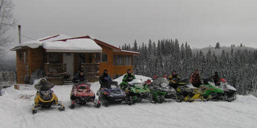 snowmobilers 2008 002.jpg