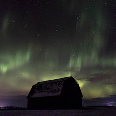 northern lights barn.jpg