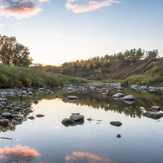 Carrot River Reflection (1 of 1).jpg