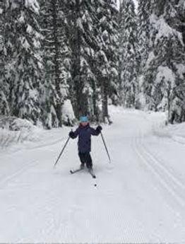 xcountry ski.jpg