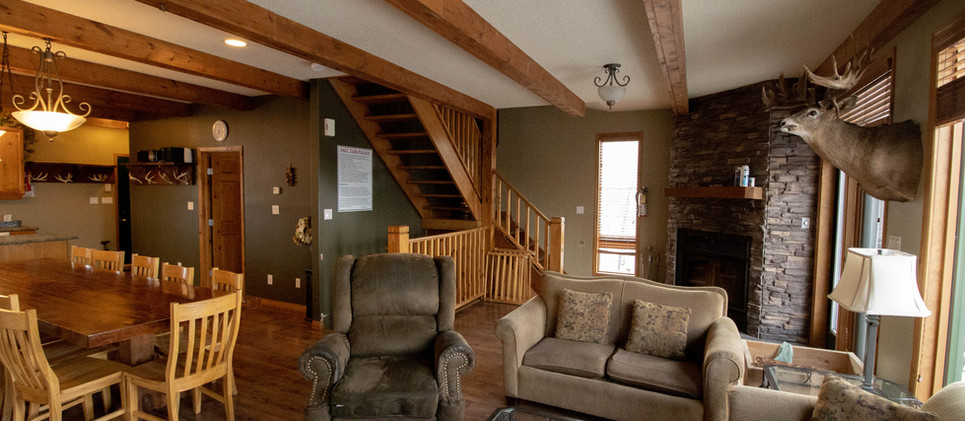Sandstone Interior (5 of 20).jpg