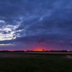 Canon Sunrise.jpg