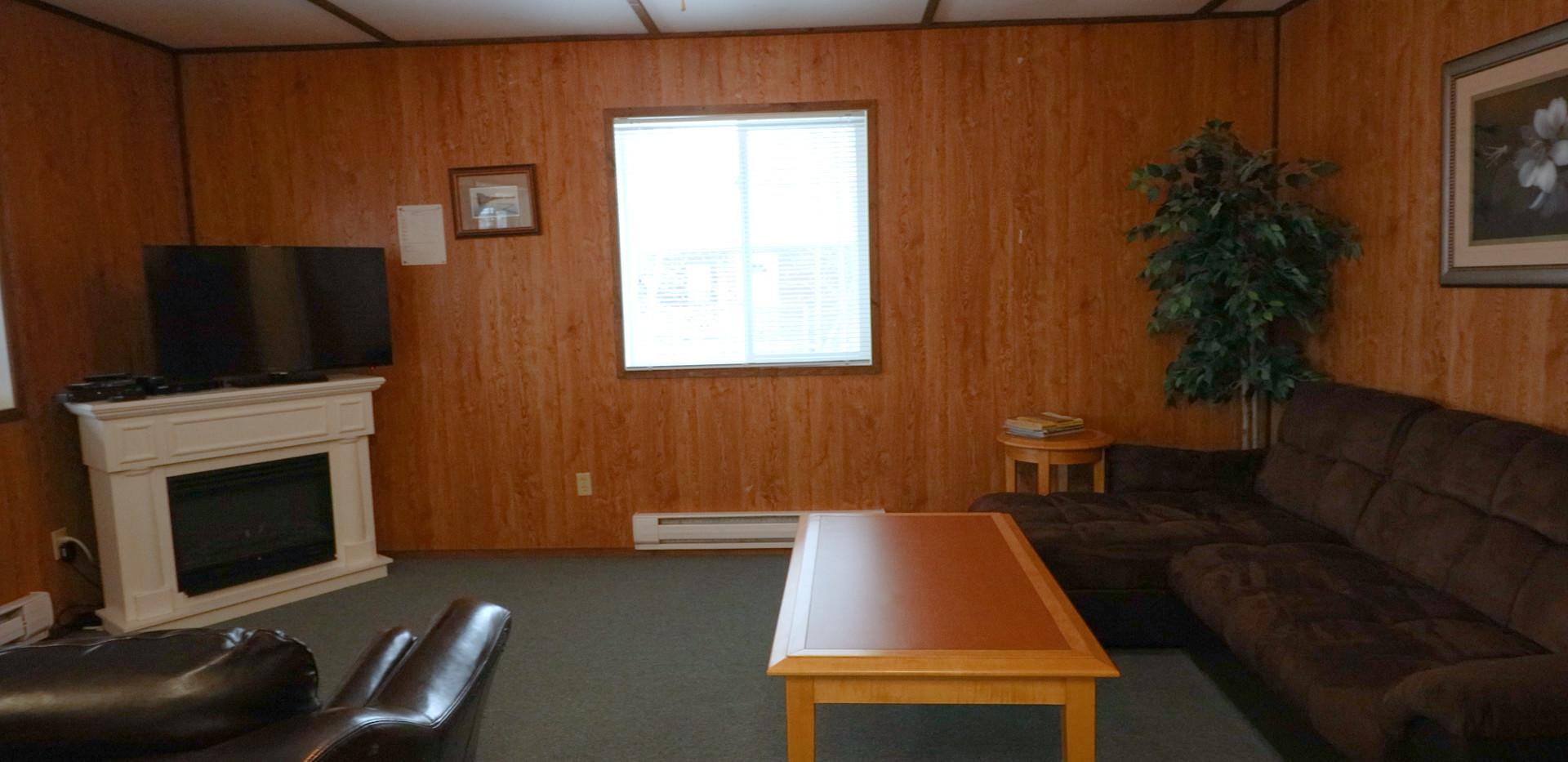 more living room.jpg
